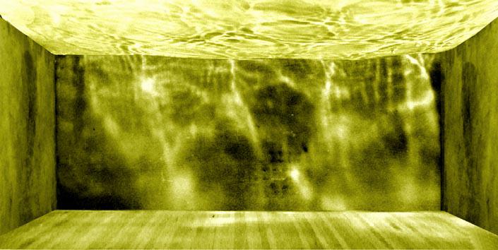 Water Transparent or Translucent Transparent or Translucent